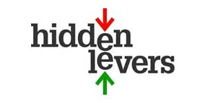 Take the Hidden Levers Risk Questionnaire